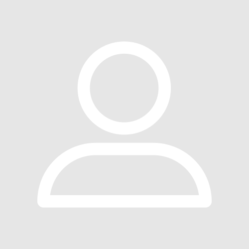 Ziska Unmanned Machines Associates, Inc.