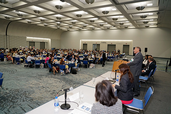 South County Economic Summit Goes Virtual