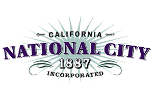City of National City