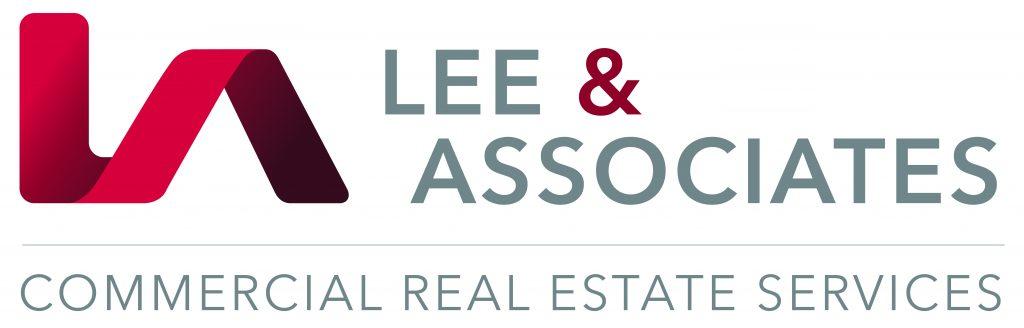 Lee & Associates - San Diego