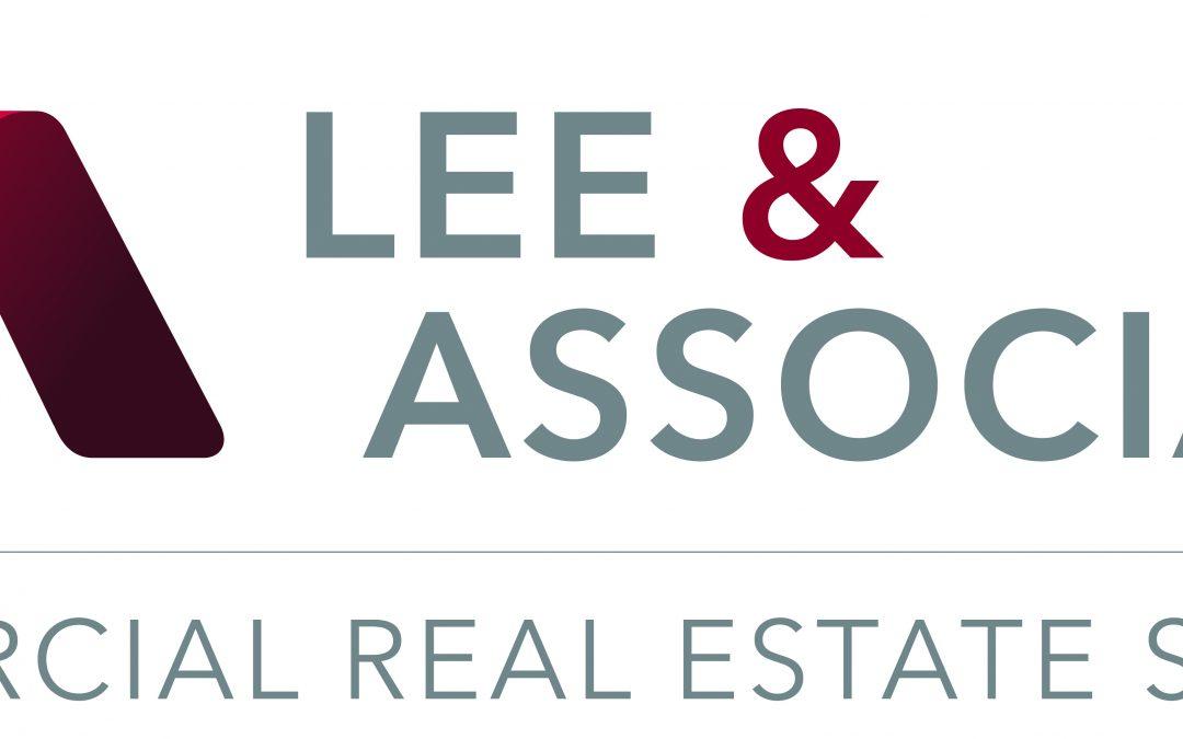 Lee & Associates – San Diego