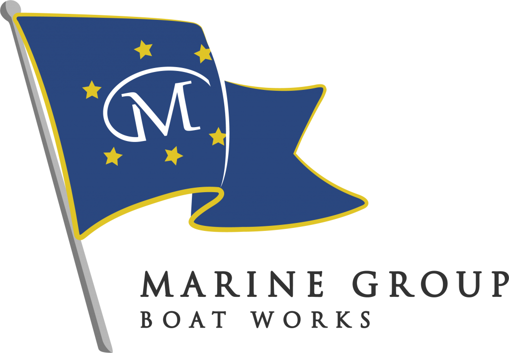 Marine Group Boat Works