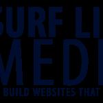 Surfline Media