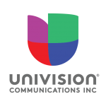 UNIVISION COMMUNICATIONS, INC.
