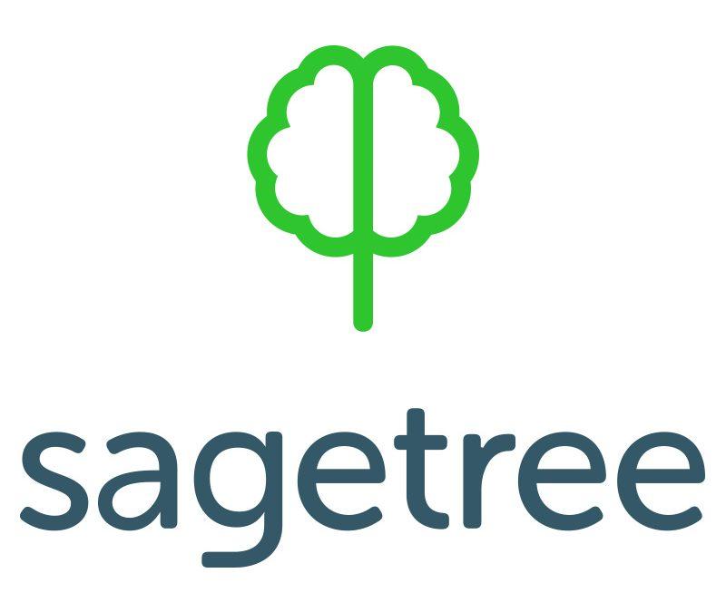 Sagetree