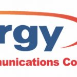 Energy Communications Corp. - XEWT-TV Channel 12 Televisa