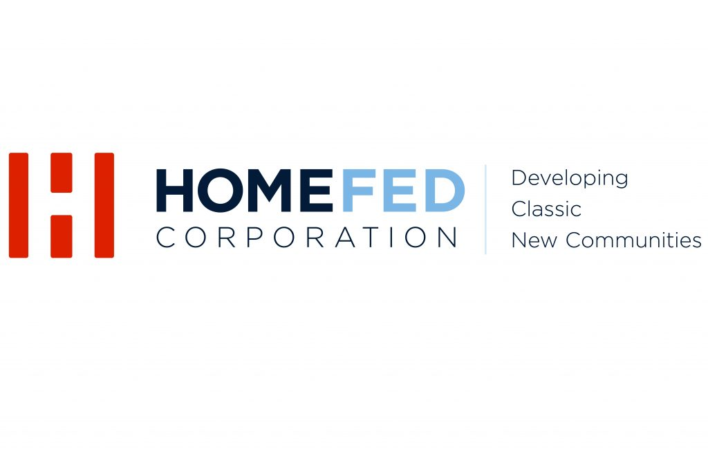 HomeFed Corporation