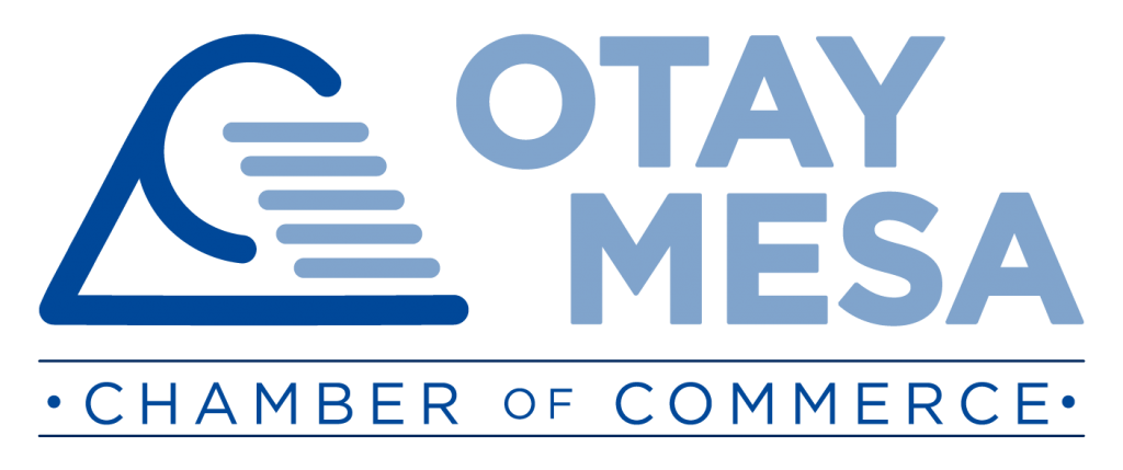 Otay Mesa Chamber of Commerce