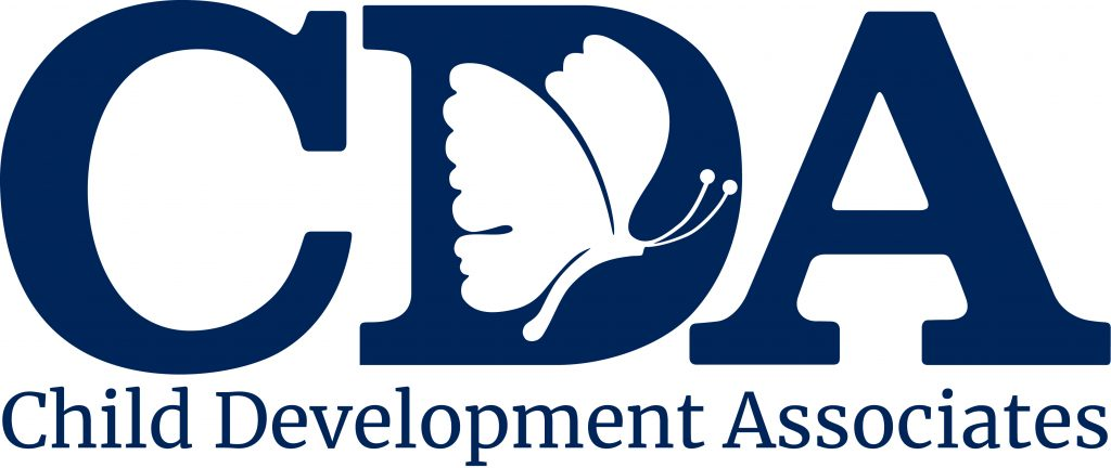Child Development Associates (CDA)