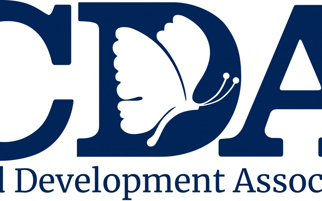 Child Development Associates (CDA)