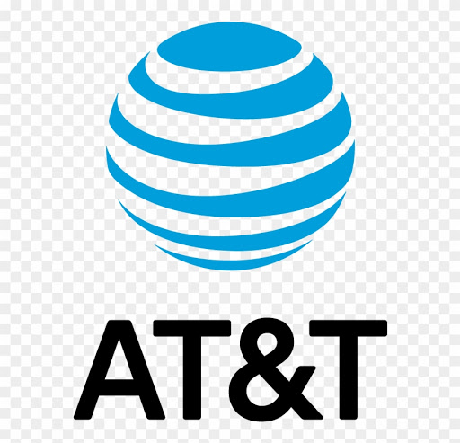 AT&T COVID-19 Keeping San Diegans connected