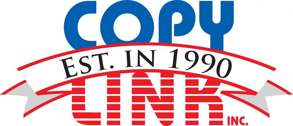 Copy Link Inc.