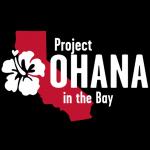 Ohana Bayan Project