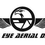 Birds Eye Aerial Drones
