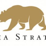 California Strategies