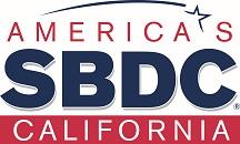California Southern SBDC