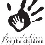Foundation for the Children of the Californias