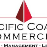 Pacific Coast Commercial