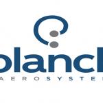 Planck Aerosystems Inc.