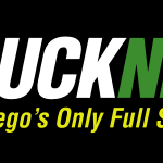 SD Commercial, LLC