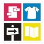 Universal Printing & Signs