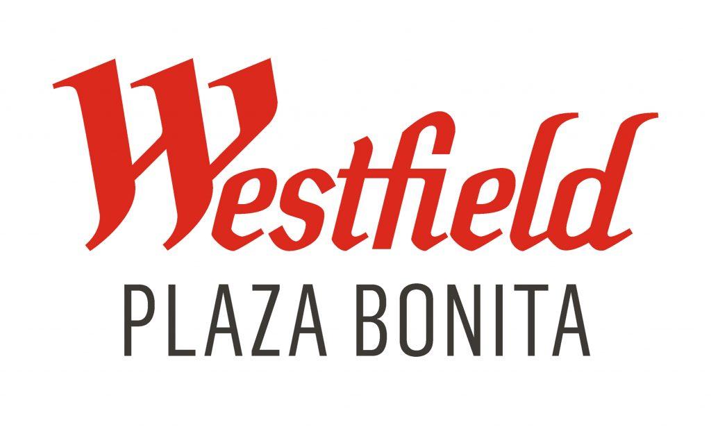 Westfield Plaza Bonita