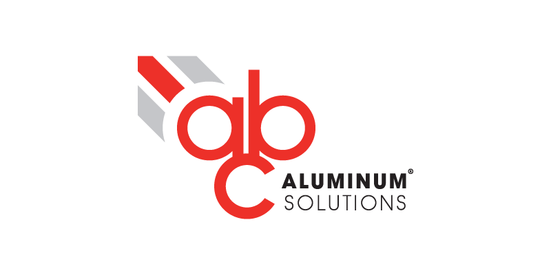 Aluminum Solutions (CANACINTRA)