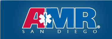 American Medical Response San Diego
