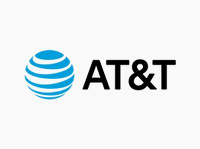 AT&T External Affiars