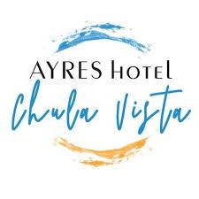 Ayres Hotel of Chula Vista