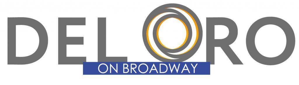 Broadway, LLC