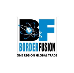 Border Fusion Group, LLC