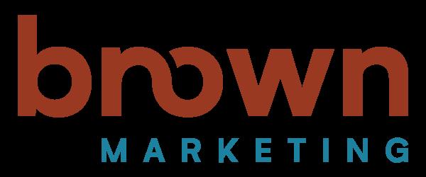 Brown Marketing Strategies