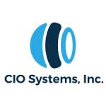 CIO Systems
