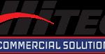 HiTec Commercial Solutions