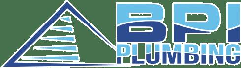 BPI Plumbing