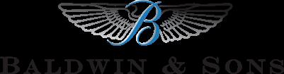 Baldwin & Sons