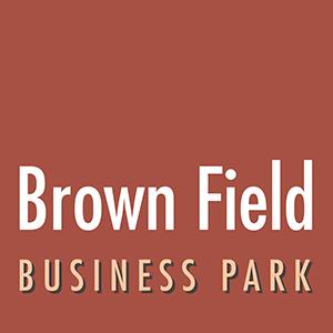 Brown Field International Business Park LLC