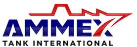 Ammex Tank International