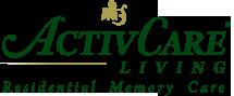 Activ Care Living, Inc.