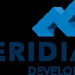 Meridian Development/Millenia LLC
