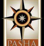 Pasha Automotive