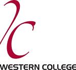 Southwestern College Foundation