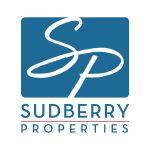 Sudberry Properties