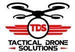 Tactical Drone Solutions LLC