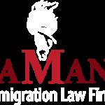 Talamantes Immigration Law