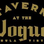 Tavern at the Vogue