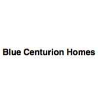 Blue Centurion Homes LLC