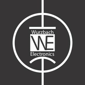 Wurzbach Electronics, Inc.