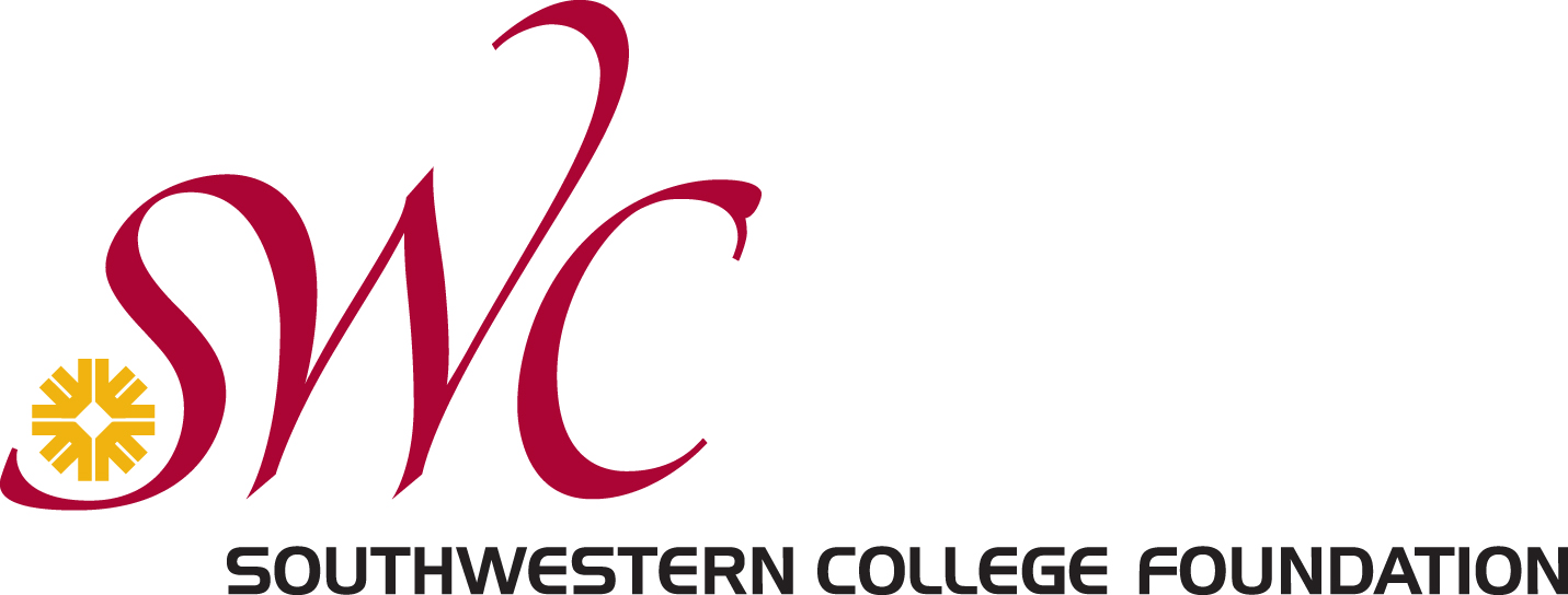 Southwestern College Foundation